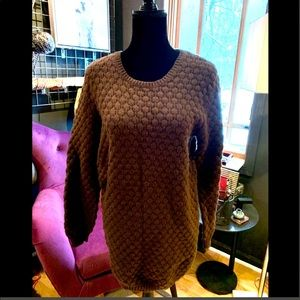 American Vintage Sweater (or dress).
